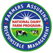 National Dairy Farm Program