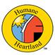 Humane Heartland