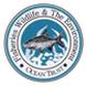 Ocean Trust