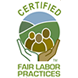 Fair Labor Certification