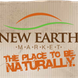 New Earth Market