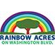 Rainbow Acres