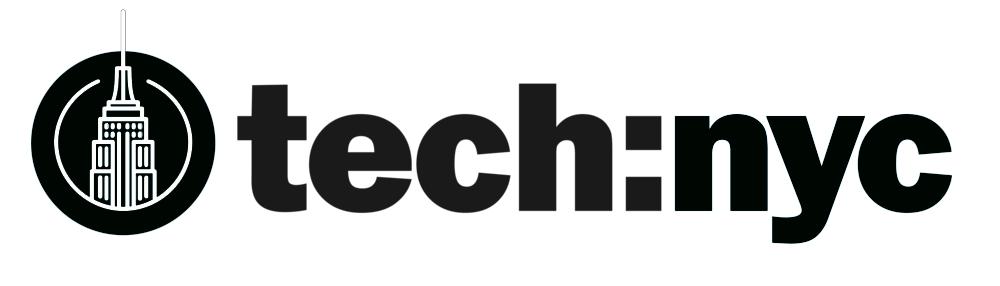 Tech:NYC